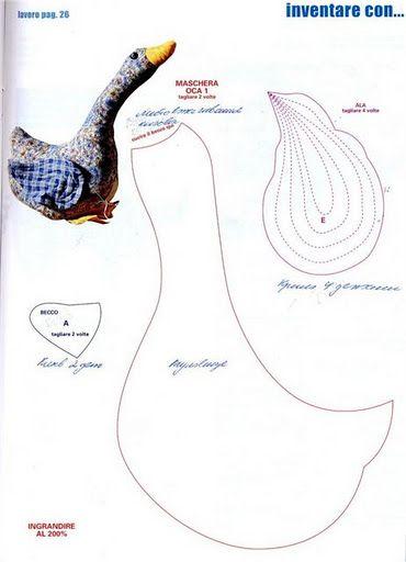 12 гуси-лебеди сборник - Vera A - Álbuns da web do Picasa