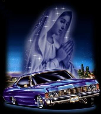 lowrider - Google Search | and what!!!! | Pinterest | Chicano, La ...