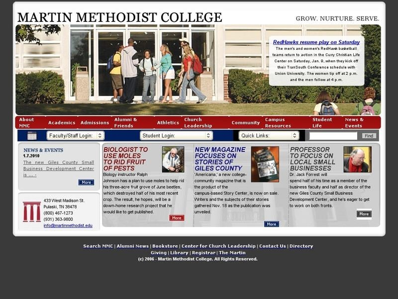 34+ Baptist school of health professions nursing acceptance rate ideas