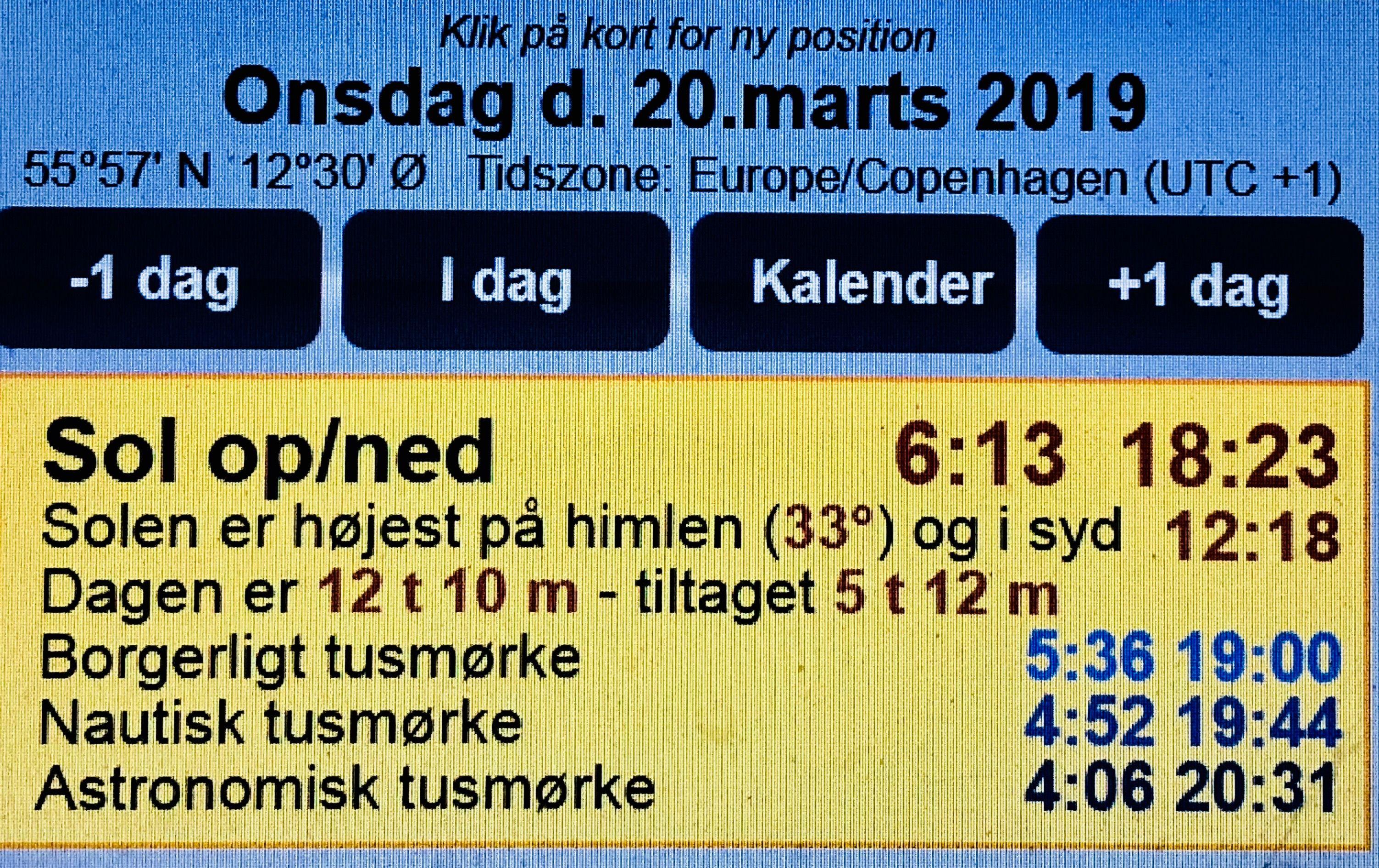 Pin Af Steffen Postmand Pa Vejr Tid Sted I 2019 Boarding Pass
