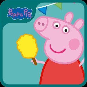 Pig Theme Park hack tool hacksglitch ios hackt Cheat 2018 Peppa Pig Theme Park hack tool hacksglitch ios hackt Cheat 2018 Peppa Pig Theme Park hack tool hacksglitch ios h...