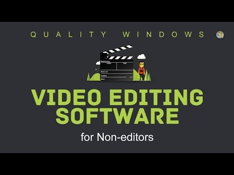 Top 10 Best Video Editing Apps For Iphone With Download Url Video Editing Software Video Editing Apps Video Editing