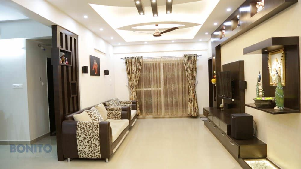 Tdf Blog Sharing Everything False Ceiling Bedroom False Ceiling Living Room False Ceiling Design