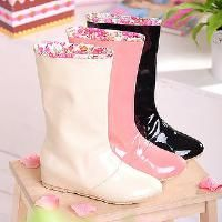 Buy Online Rain Boots Women with Free Shipping from China Suppliers on DHgate.com  $25 free shipping?