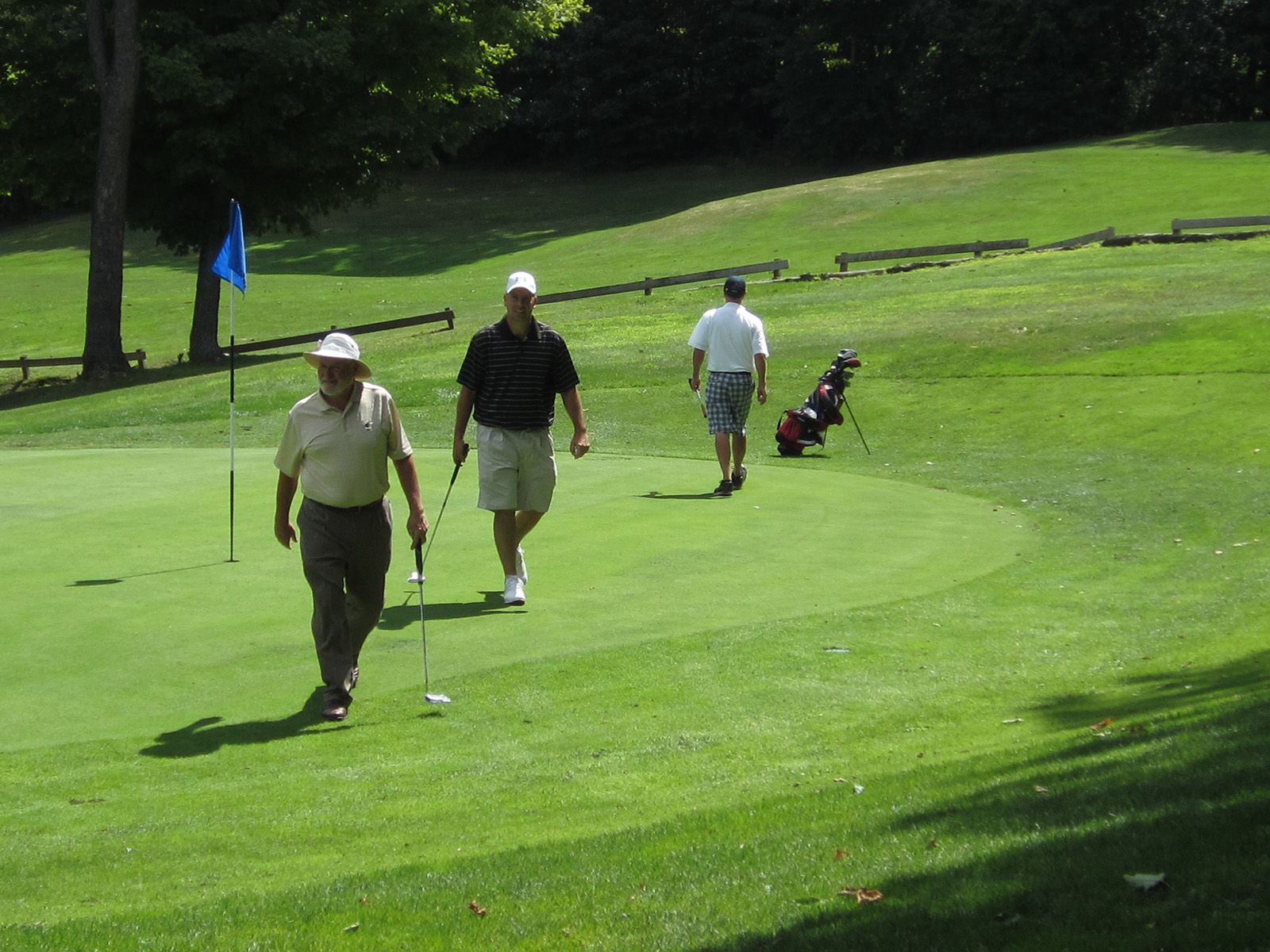 Country Club Member Golf Photo Gallery Skyline Country Club Lanesborough Massachusetts Play Golf Country Club Skyline