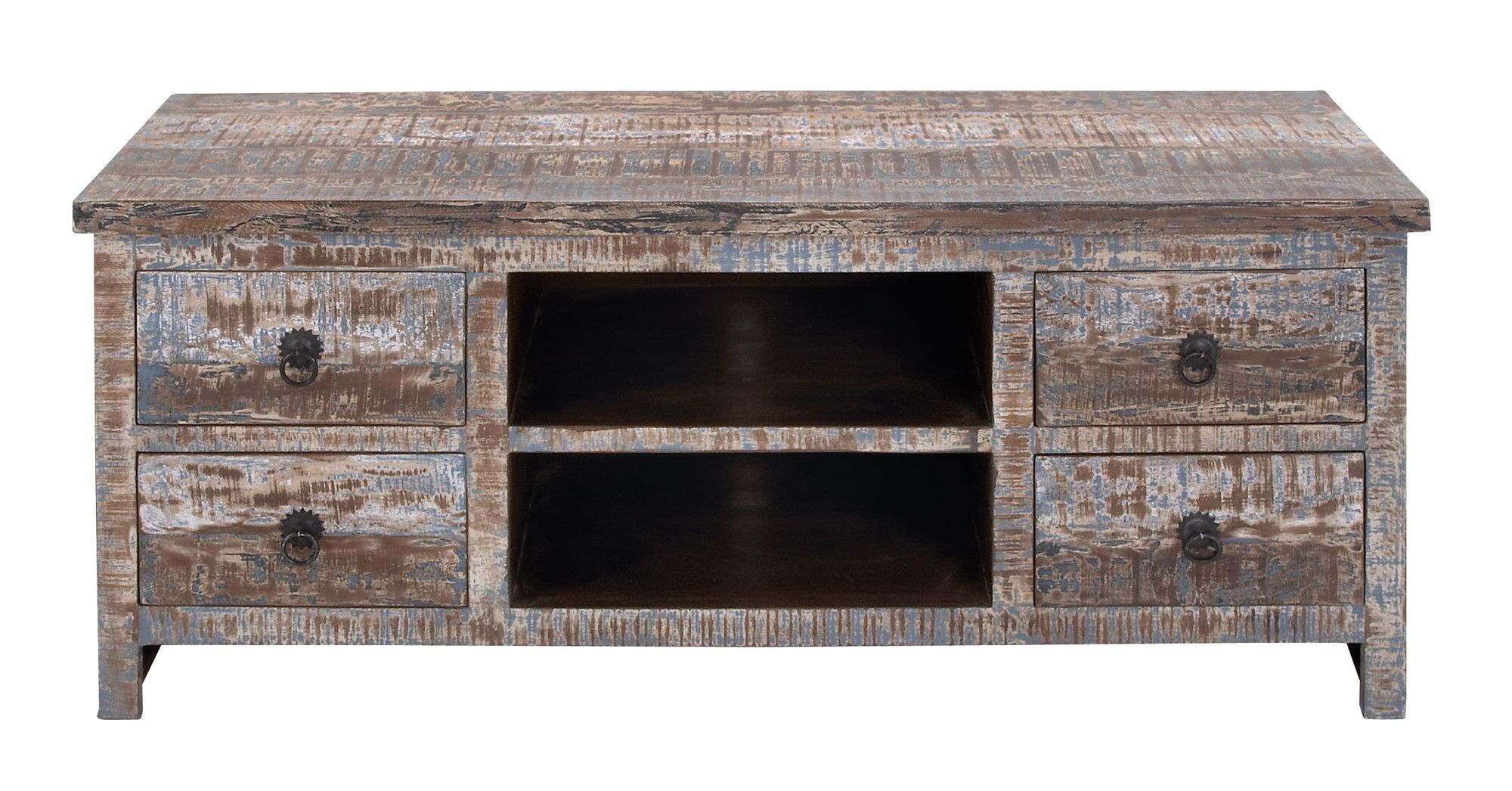 "56"" TV Stand 