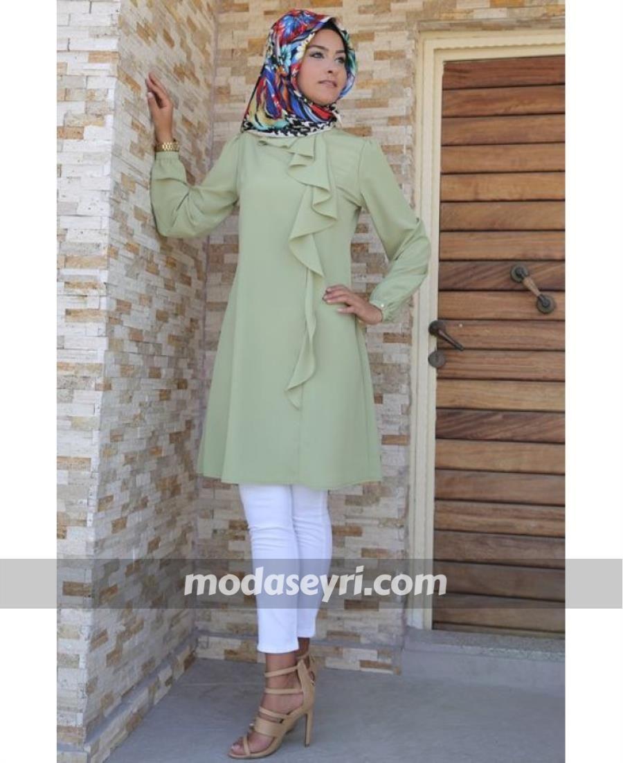 081e1a6c70767 Moda Seyri Tesettür, Elbise, Abiye, Bayan Giyim | Alınacak Şeyler ...