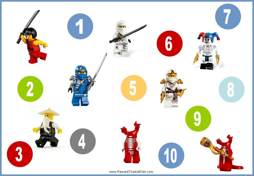 http://www.rewardcharts4kids.com/wp-content/uploads/2012/07/ninjago-reward-chart-blueframe.jpg