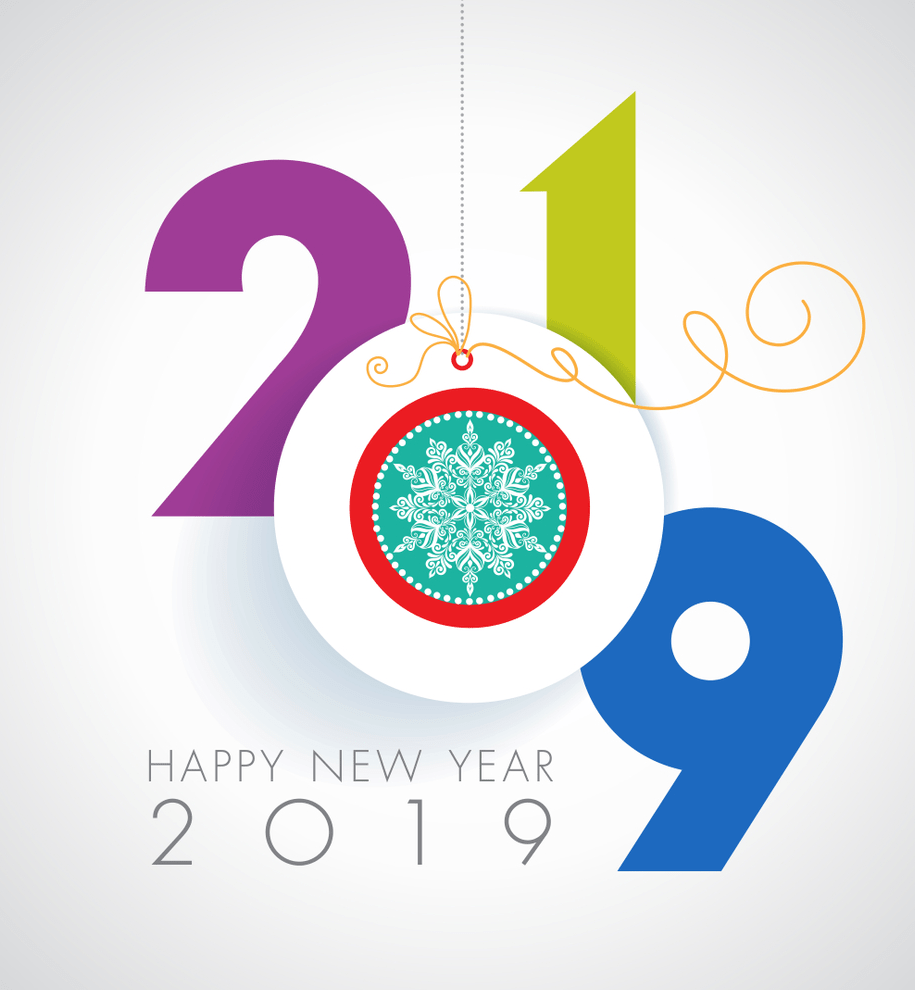 Happy New Year Wallpapers New year wishes images, Happy