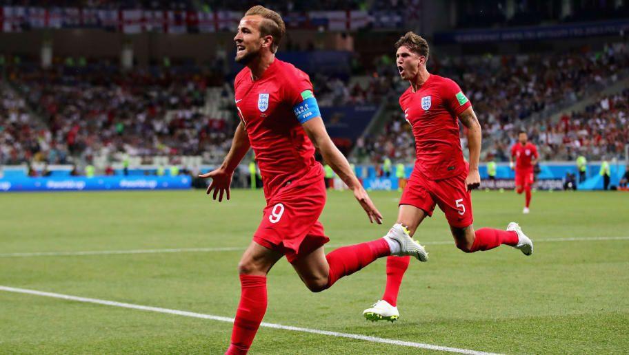 Harry Kane _ England v Tunisia Bbc sport, Sports, Womens