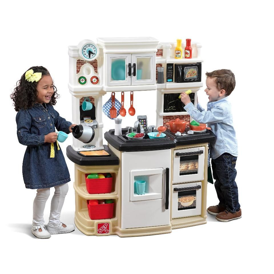 toys r us kitchens commercial kitchen shelving pin by babylist eng on prod cooking https truimg toysrus com product images step2