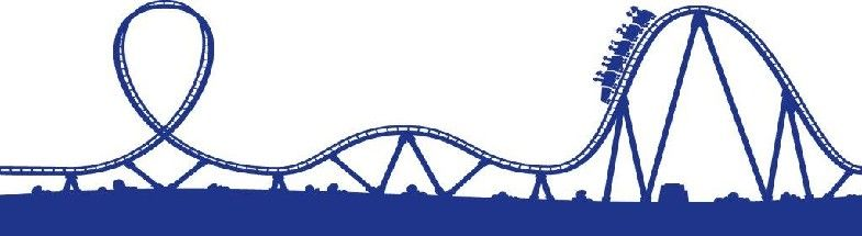 roller coaster clipart 3 clipartix photo books pinterest rh pinterest co uk roller coaster clip art free roller coaster clipart transparent background