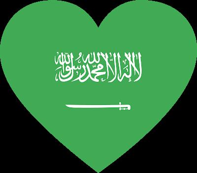 صور وخلفيات علم السعودية اجمل الصور لعلم السعودية 2018 Saudi Arabia Flag Flag Saudi Arabia