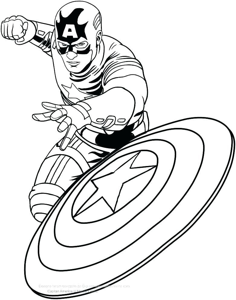 The Best Of Captain America Coloring Pages Captain America Coloring Pages Avengers Coloring Pages Superhero Coloring Pages