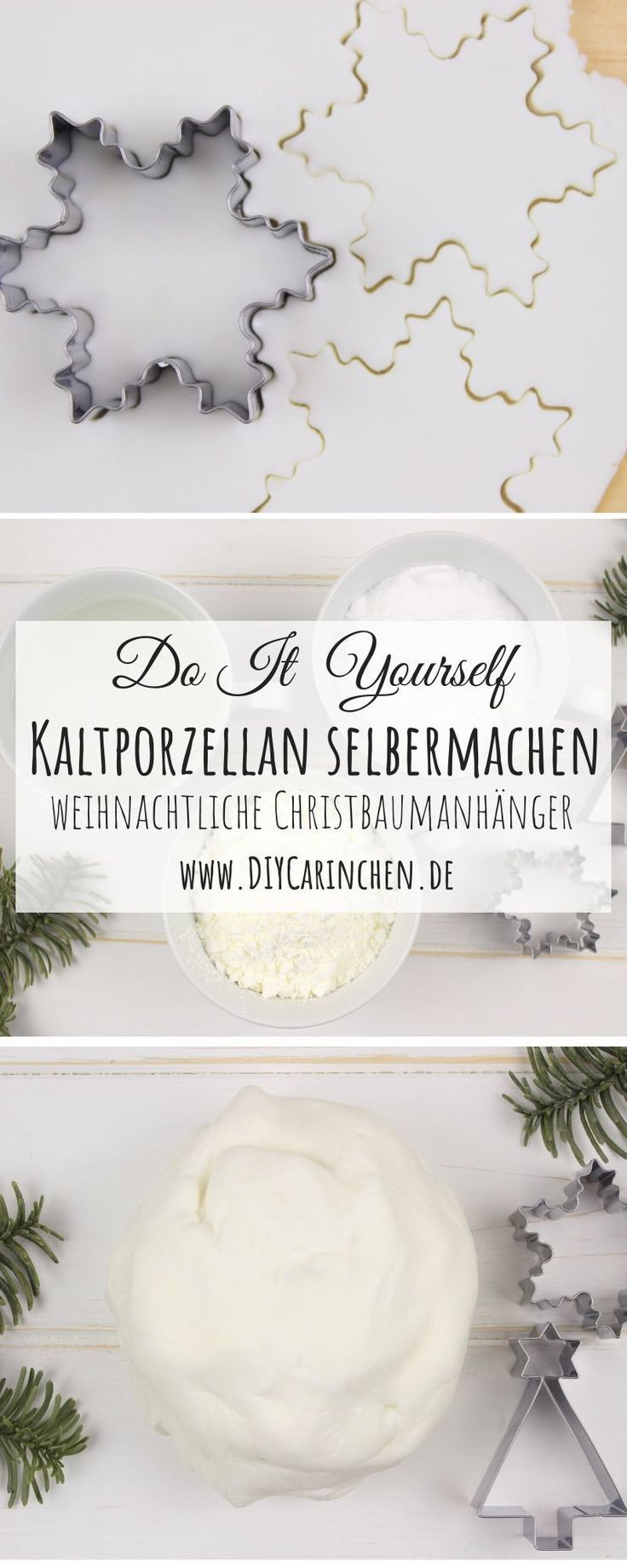 DIYCarinchen - Do It Yourself   Wohnideen   Kosmetik