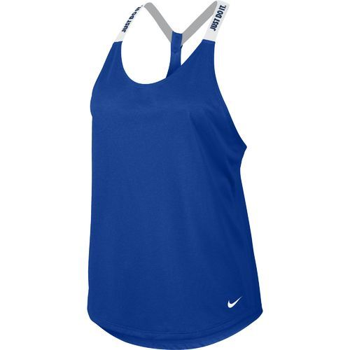 ae68f8c5af6157 Nike Women s Dry Training Tank Top