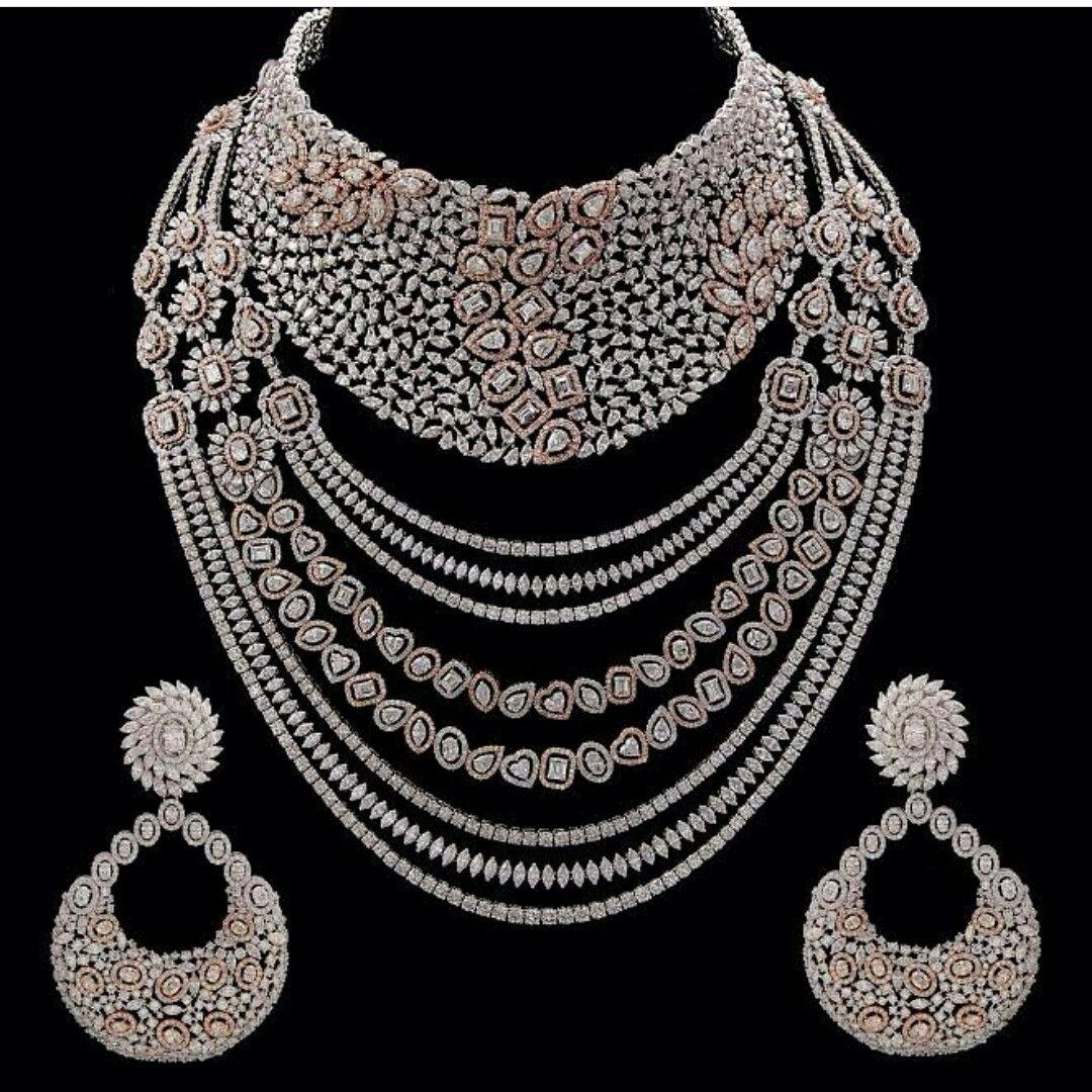Pinterest achyi joyas jewels pinterest diamond jewel and
