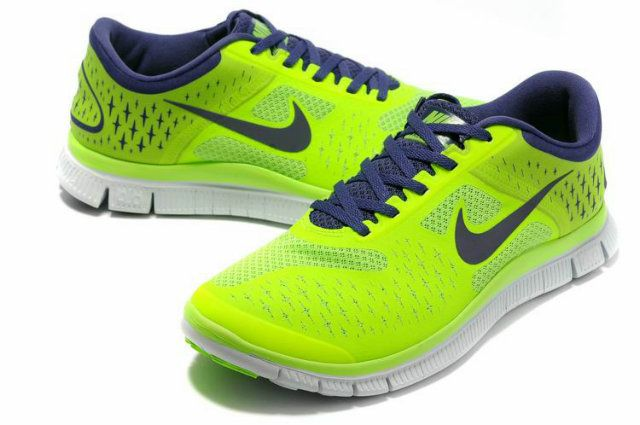 Sureste Apellido rima  Nike Free 4.0 V2 Homme 012 [NIKEFREE 037] - €61.99 | Nike free, Nike shoes  cheap, Running shoes nike