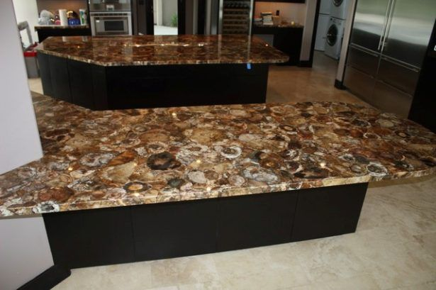 Countertops Contemporary African Petrified Wood Countertop For Kitchen Beautiful Prices Granite Slab Laminate