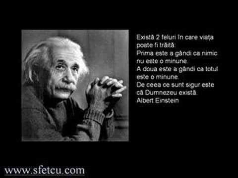 albert einstein citate Citate celebre ale lui Albert Einstein | Personal development  albert einstein citate