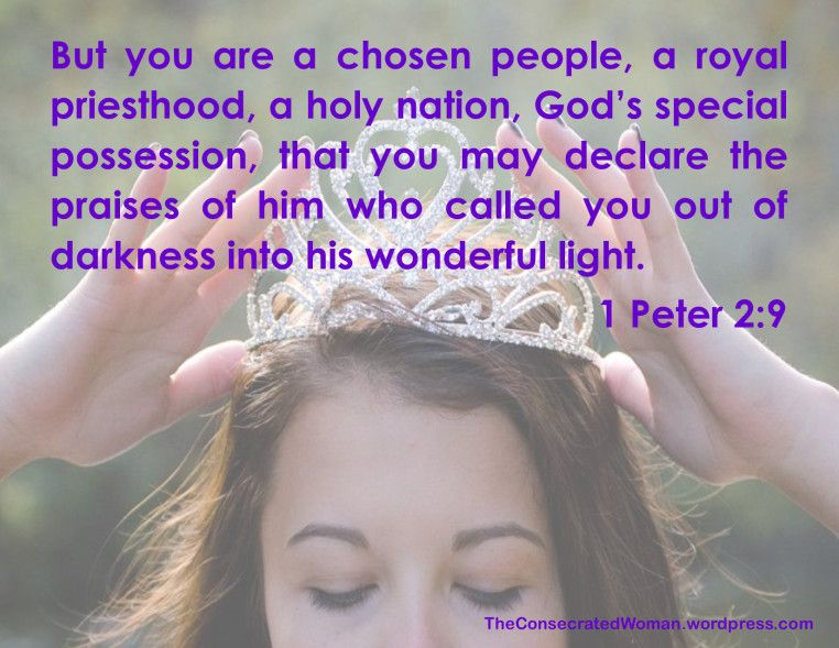 You Are Royalty   Daughters of the king, Royal priesthood, Praise god