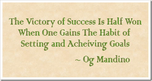 Goal Setting Quotes Maigrit Plc Ike Madu Ready Goal Set Go  Achievement Quotes
