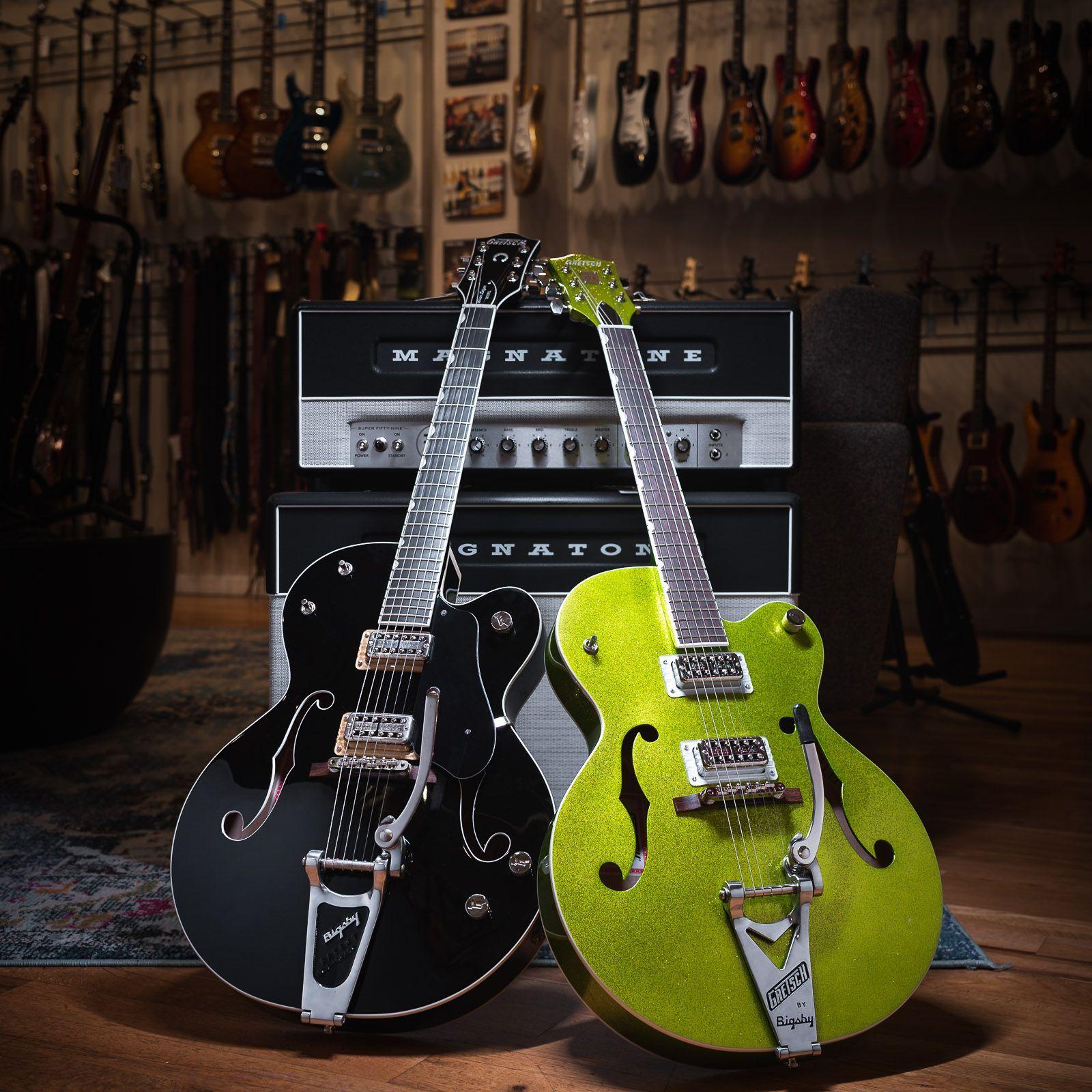 Imagen Sobre Guitarras De Steven Segura En Guitarras En 2020