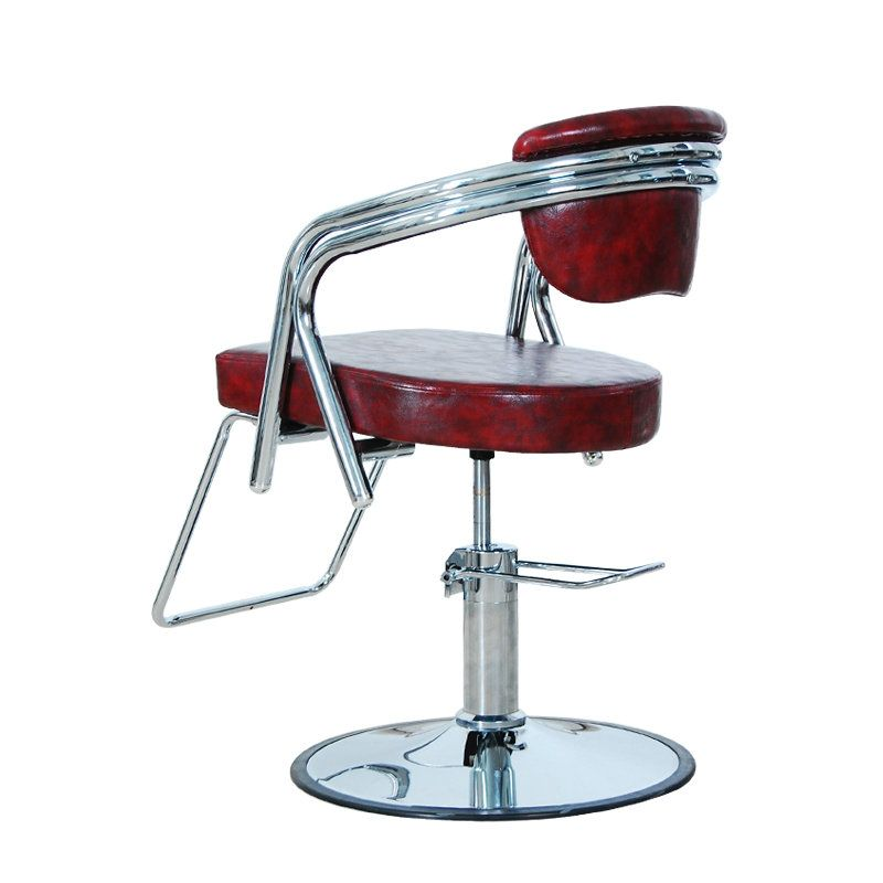 Wholesale All Purpose Women Hairdressing Furniture Salon Makeup Chair Hydraulic Styling Chair Beauty Salon Furniture Hairdressing Chairs Beauty Salon Equipment