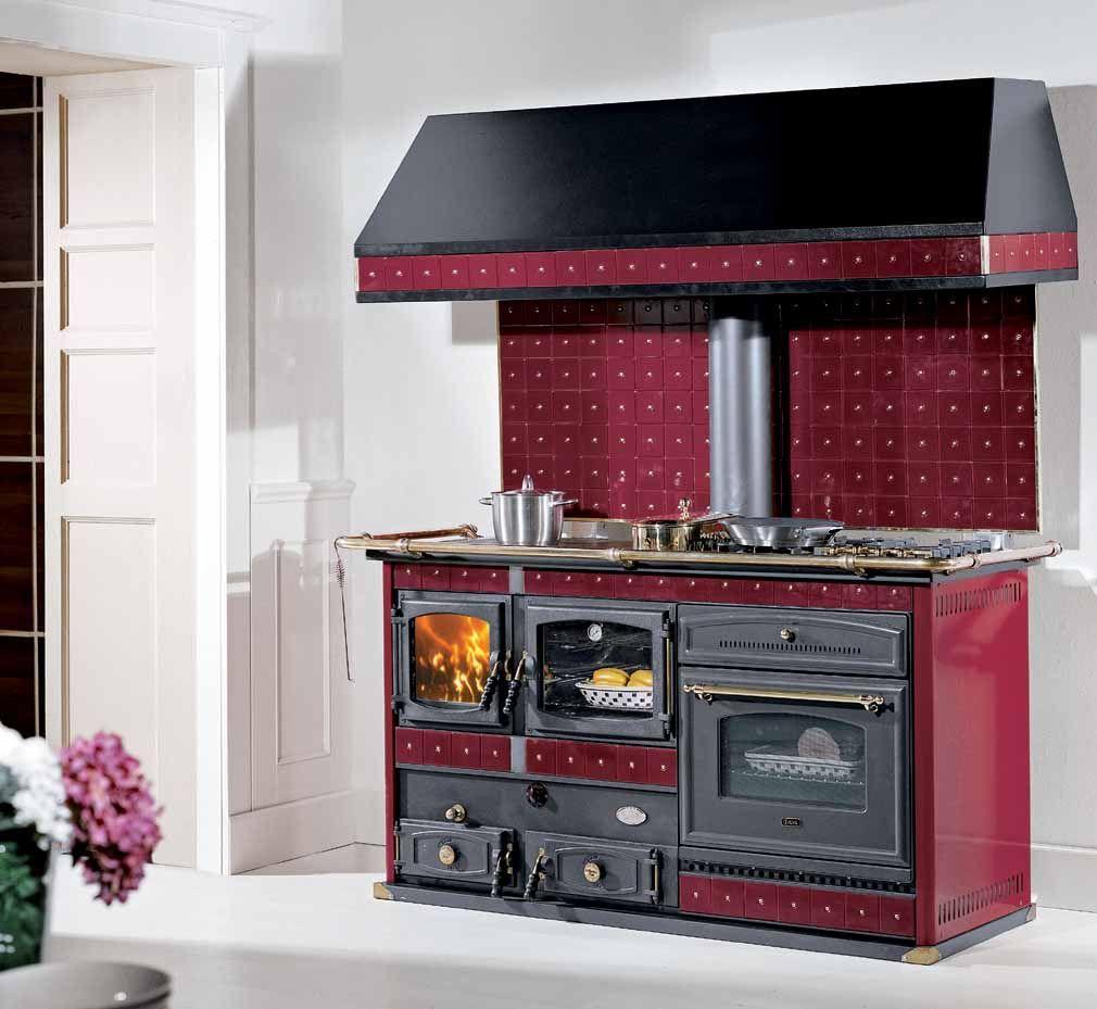 Le r ve de toute femme passionnee de cuisine for Piano pour cuisine