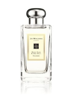 Jo Malone Wood Sage Amp Sea Salt Jo Malone Contains Notes Of