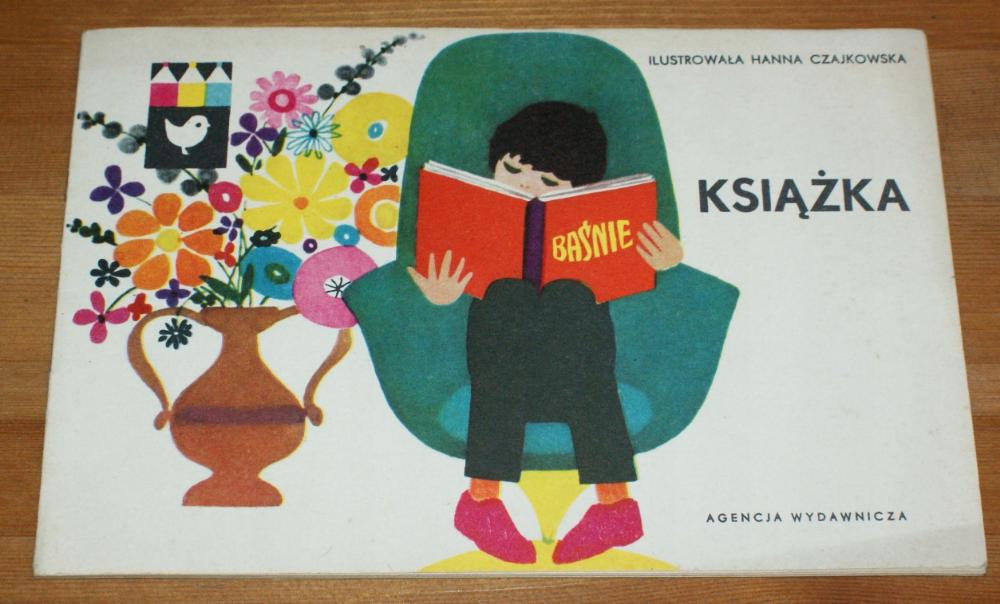 Kolorowanka Ksiazka 1973 R 7828362477 Oficjalne Archiwum Allegro Kids Rugs Kids Decor