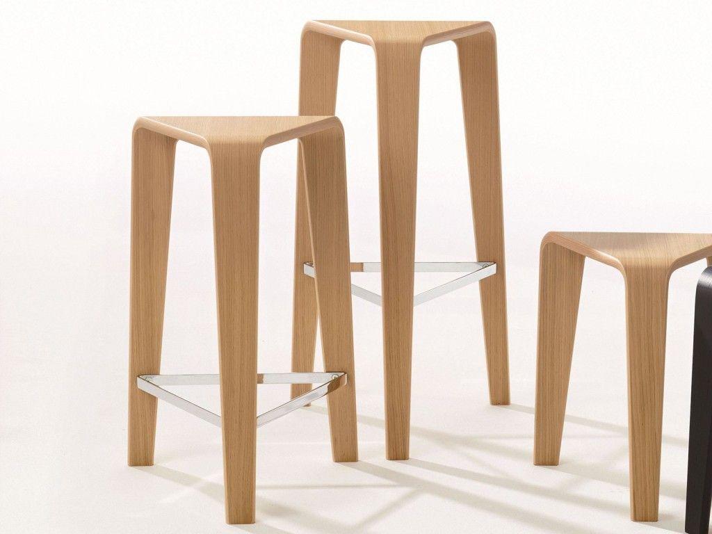 Sgabelli scegli il tuo stile tavoli sedie e sgabelli
