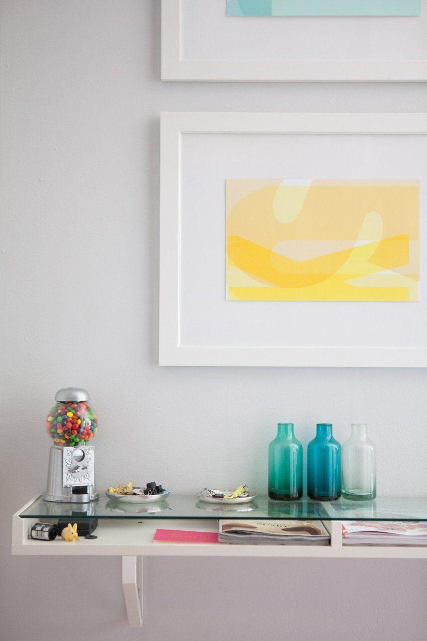 Ideas para decorar una casa de alquiler ideas para el for Ideas para decorar tu apartamento