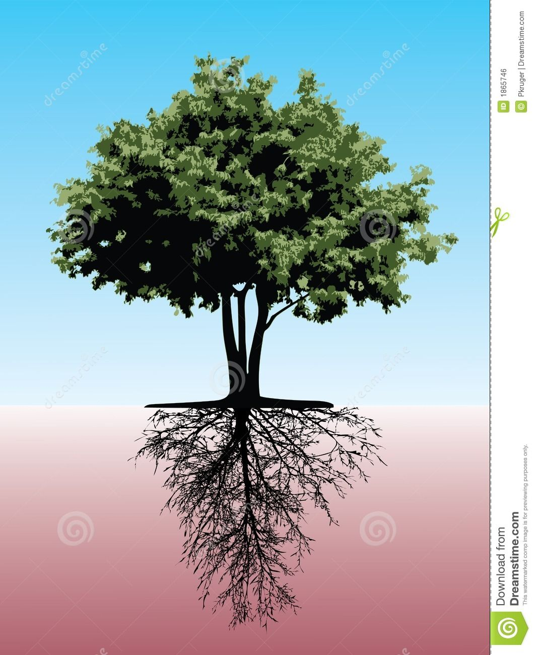 adm tree services on tree with roots tree drawing weird trees roots drawing tree with roots tree drawing weird