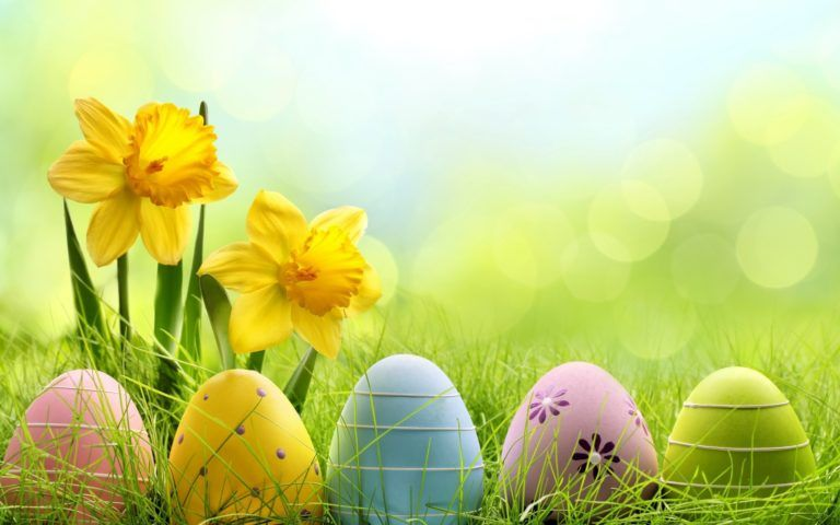 3d Happy Easter Wallpapers Screensaver Hd Free For Iphone Happy Easter 2019 Happy Easter Wallpaper Easter Wallpaper Easter Photography