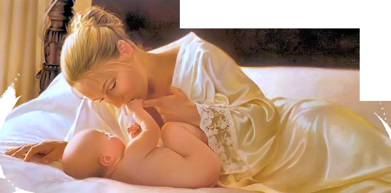 Мама с ребенком картинка с анимацией, открытку своему дизайну
