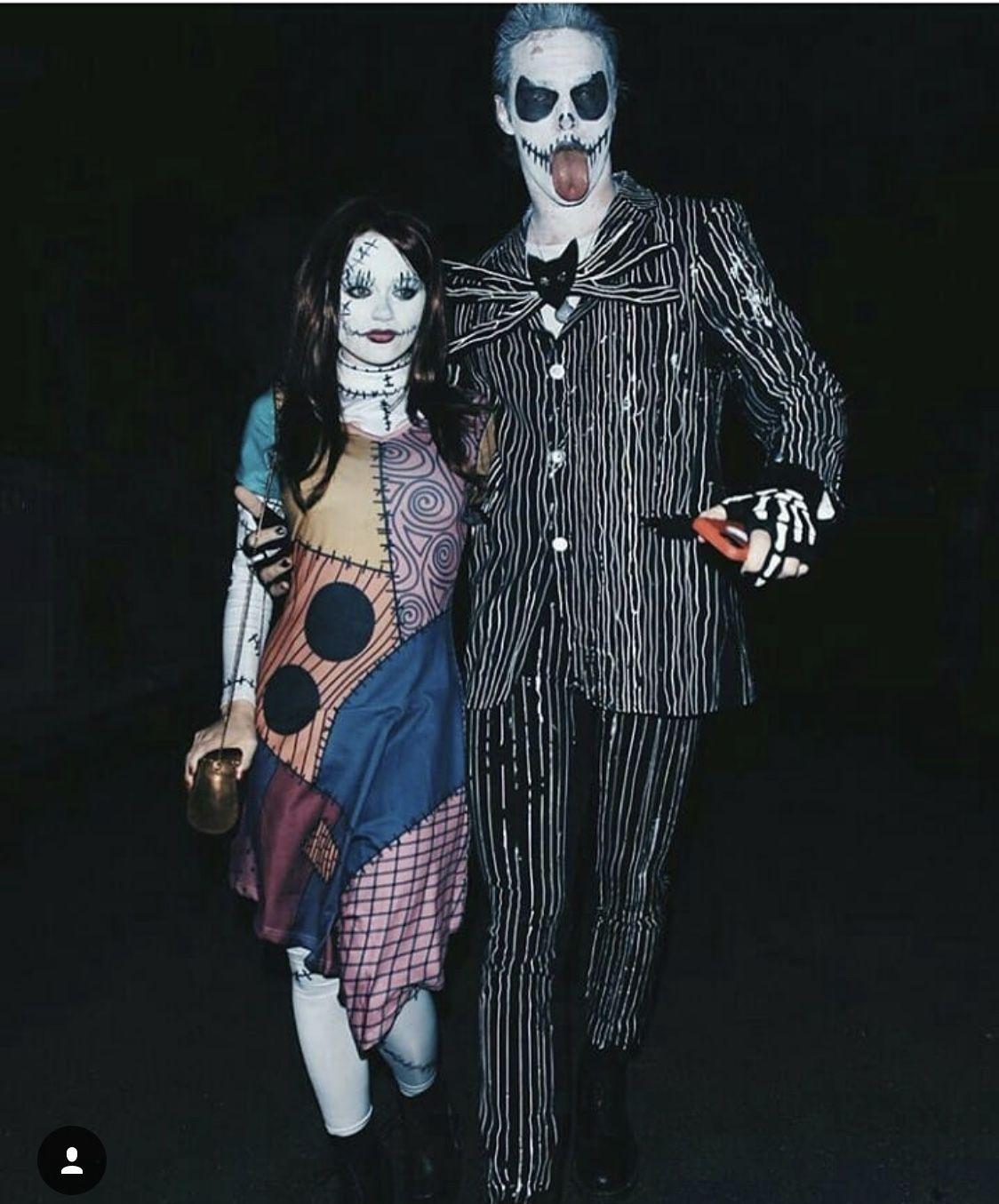 Halloween Tim Burton Austin Party 2020 Pin by Cassandra Aguilar on JOEY ELORDI☺️ | Tim burton halloween