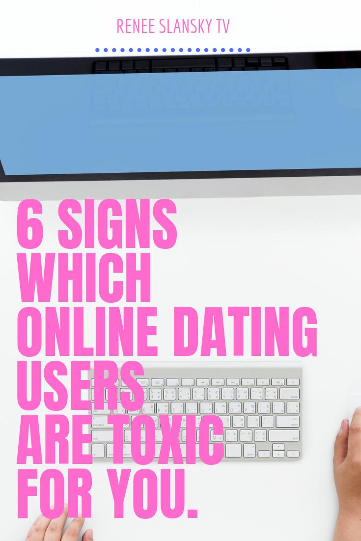online dating directories