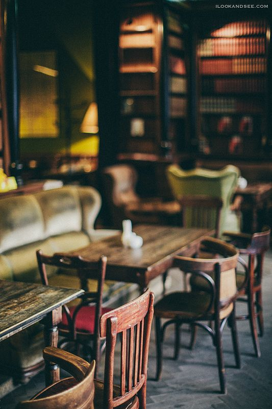 Untitled Cozy Coffee Shop Coffee House Interiors Coffee Shop Design