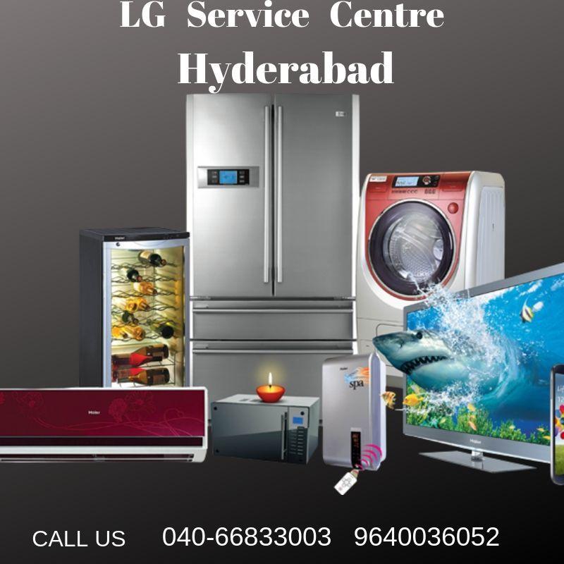 LG service center in Hyderabad Samsung, Samsung washing