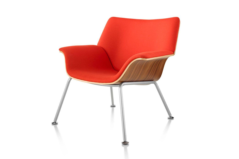 Lounge Ulobutorok School Furniture Design Lounge Furniture Furniture