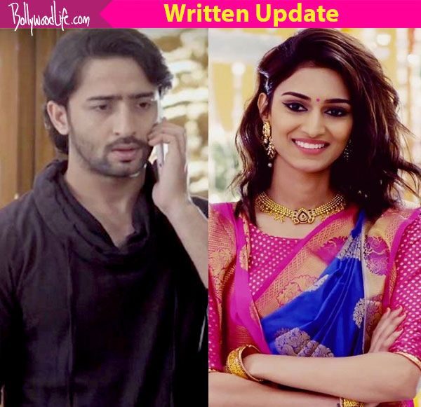 Kuch Rang Pyar Ke Aise Bhi 31 March 2017 Written Update Of Full Episode Dev Feels Jealous Seeing Sona And Jatin Together Full Episodes New Gossip Son A