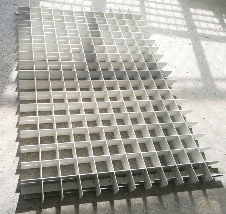 Fiberglass Grid For Fencesunshadescreenventilation Windowceiling