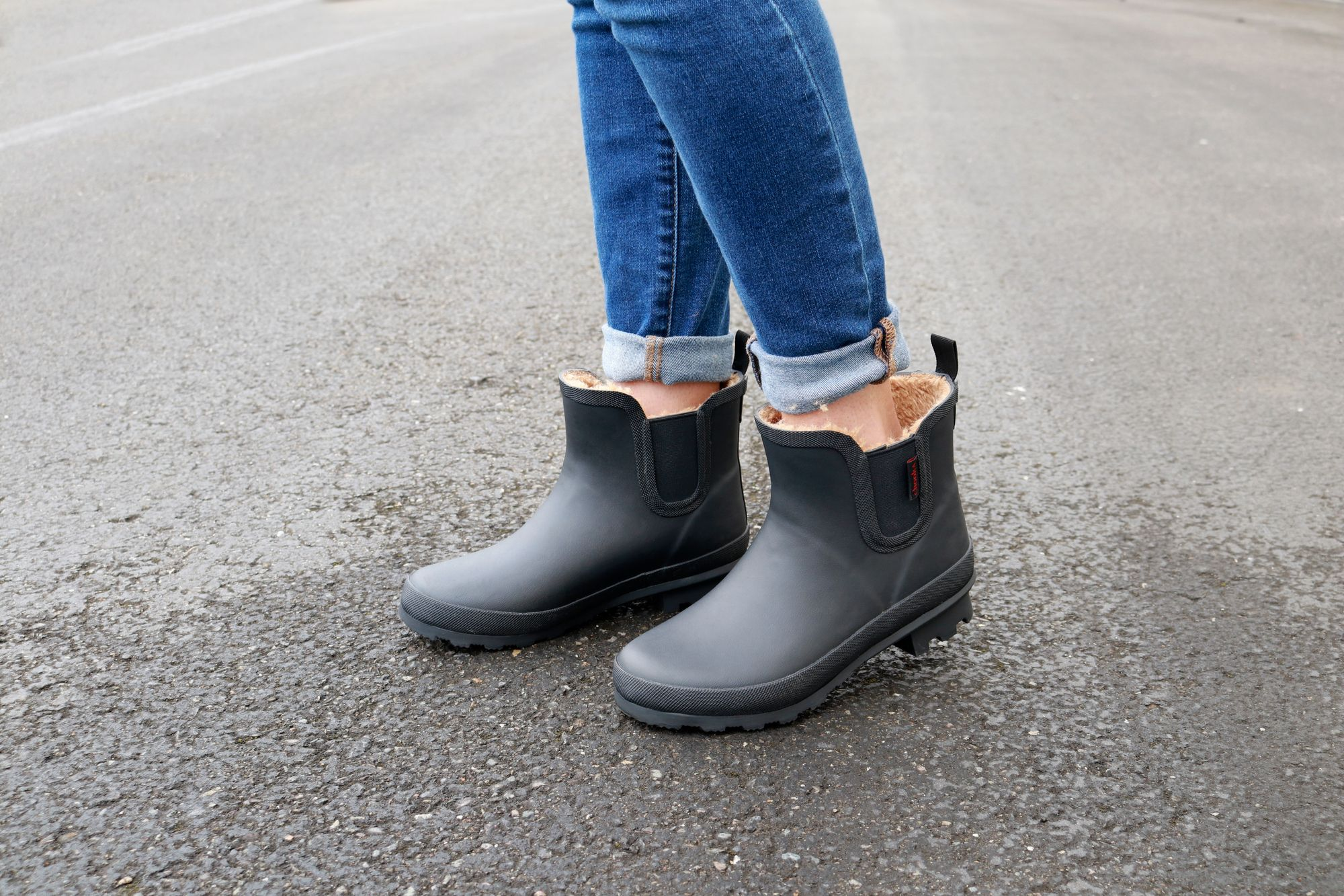 CHELSEA RAINBOOTS ON CLEARANCE in 2020