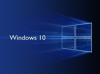 Wanna Turn On Night Mode On Android Ios Mac And Windows 10 Here Is How You Can Do So Windows 10 Windows Microsoft