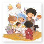 Precious Moments | Calendarios | Tarjetas Postales de Navidad | Amistad | Pascua | CHRISTMAS | NAVIDAD Imágenes GIFS ANIMADOS TARJETAS PARA IMPRIMIR