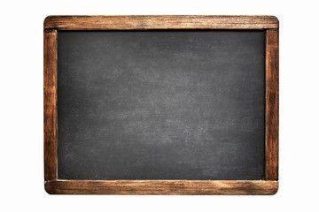 isolated on white background blackboard isolated on white background  Branding  Graphic Design by Avant Post  Inspiration Grid  Design Inspiration Auri Sacra Fames by Ant...