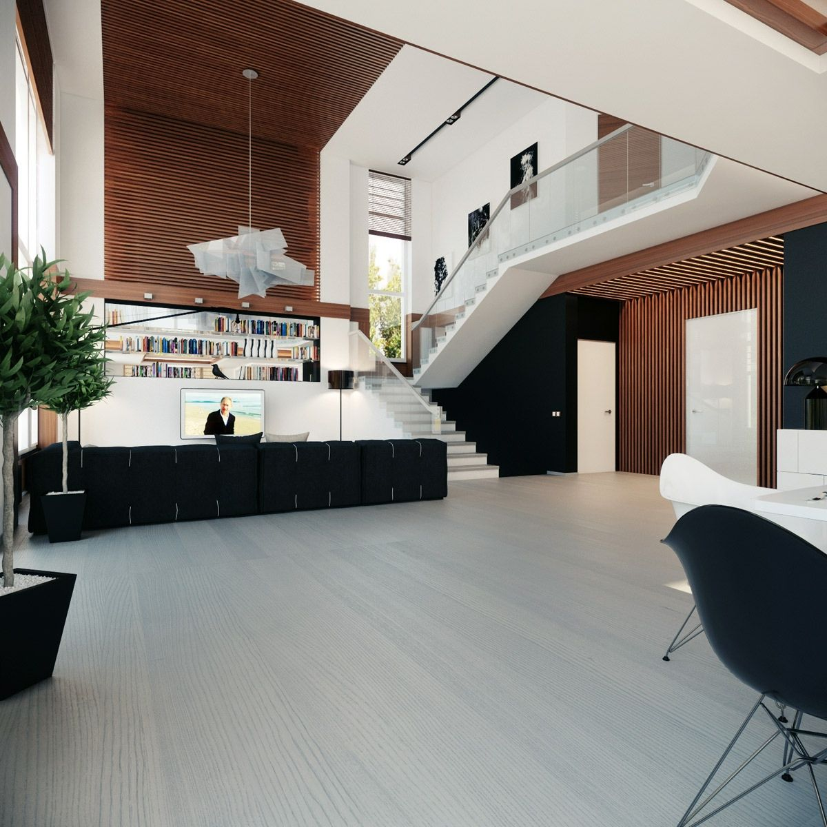 interior design room plan - 1000+ images about Office Interiors on Pinterest Office ...