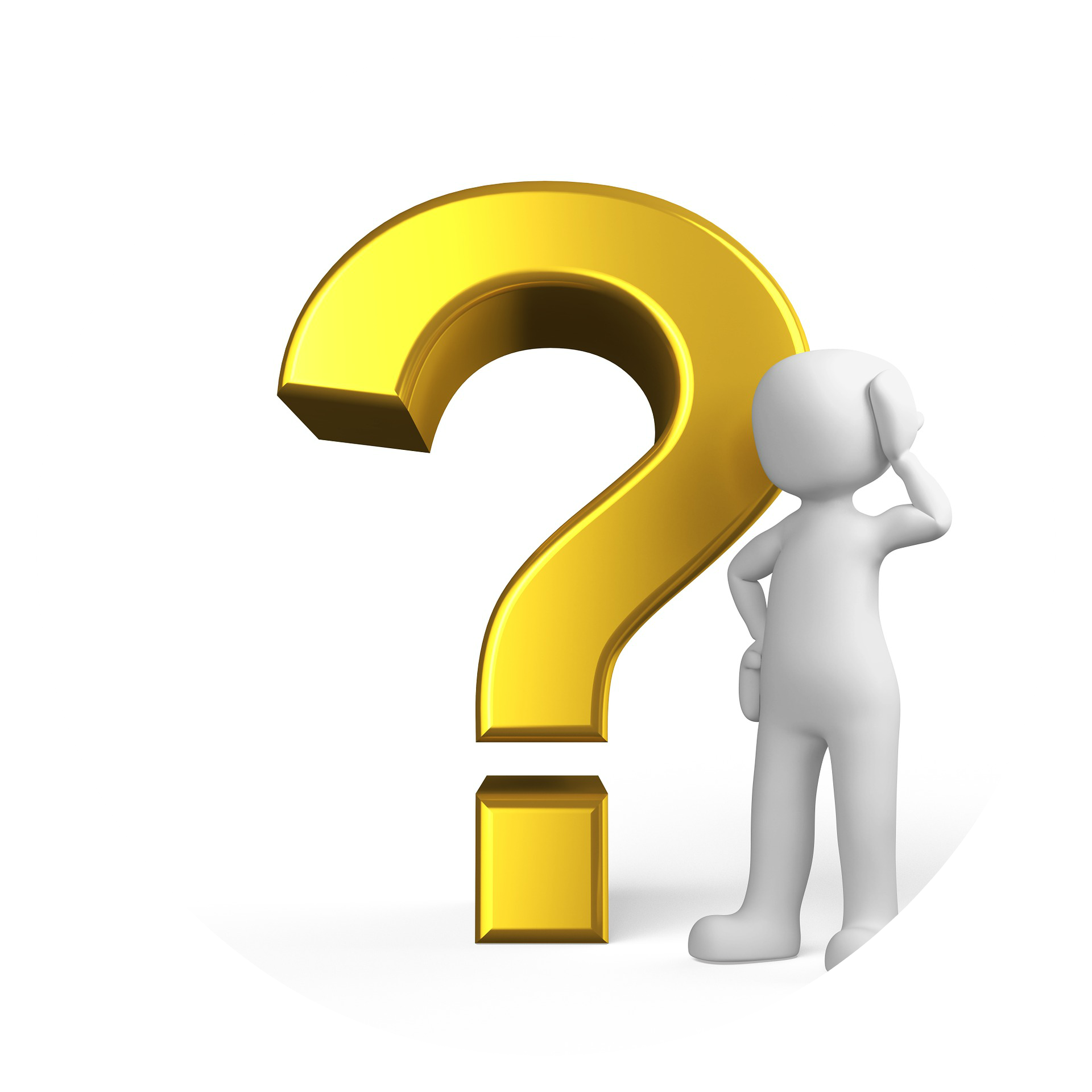 Is It Possible To Hunt Too Much The Answer Might Surprise You Read On To See What The Experts Say This Or That Questions Question Mark Question Mark Symbol