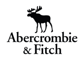 Image result for A&F logo | The originals, Abercrombie fitch ...